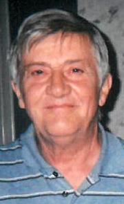 Kenneth R. Weldon
