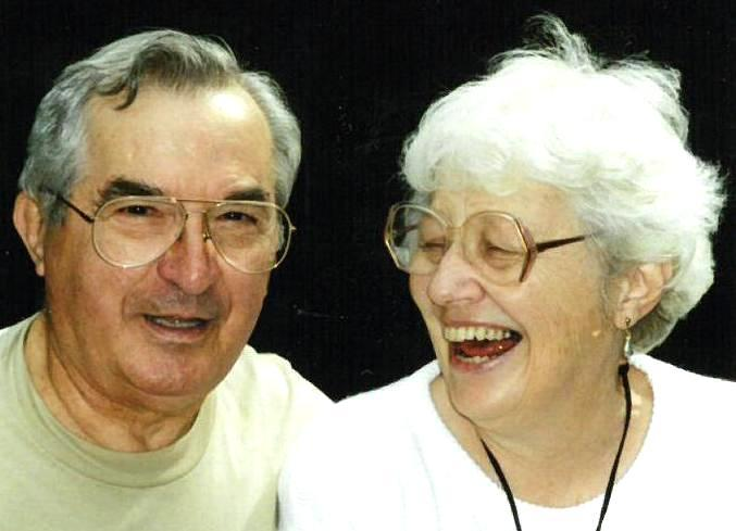 Margaret D. Kovacs