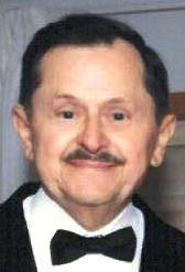 Albert M. Kaduk