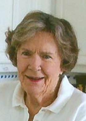 Mary Malloy DeFino