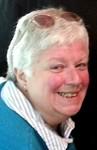 Margaret M. Carlin