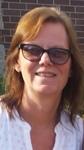 Kathleen  Worth