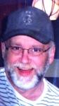 Kurt Krause
