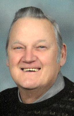 Clayton R. Lowrie