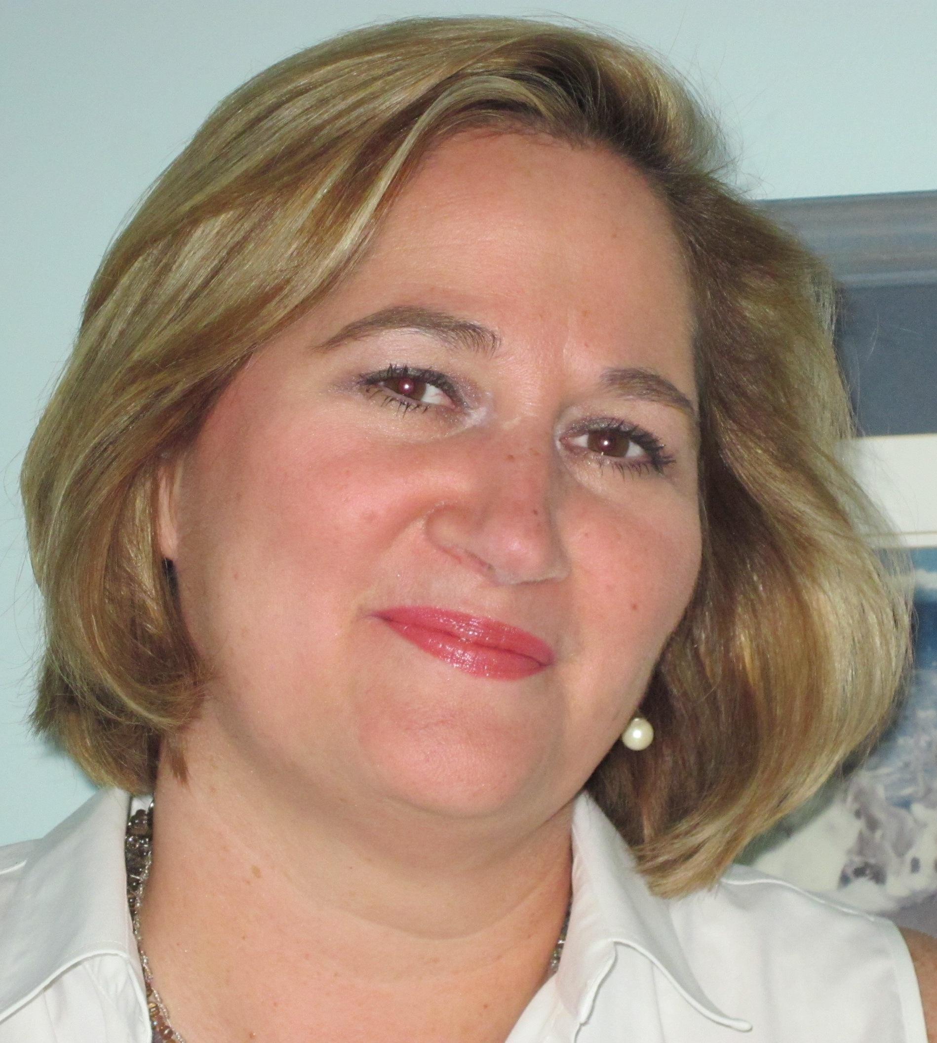 Cynthia S. Miller