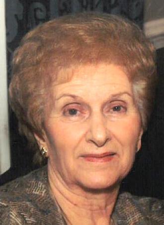 Liliana  Foti