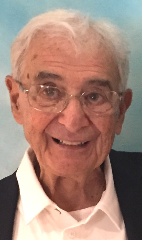 Frank C. Zagara, Sr.