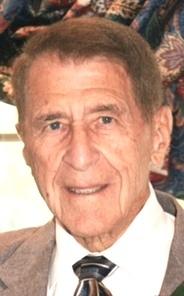 William H. Grose, Jr.