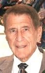 William Grose, Jr.