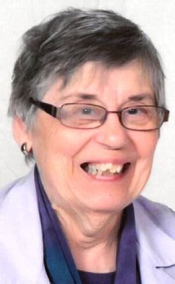 Lois E. Haselow