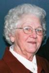 Helen Landon