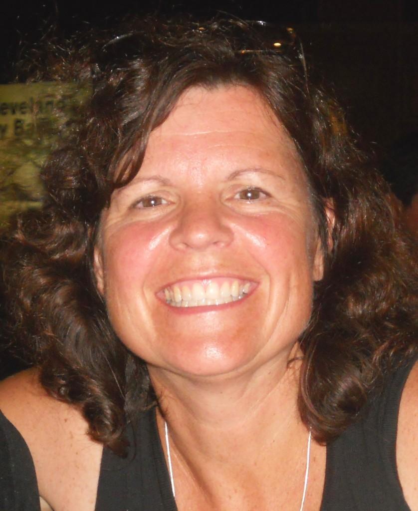 Josephine J.