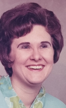 Arlene C. Mangina
