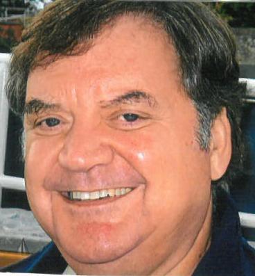 Albert  Frate