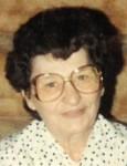 Michelina Manocchio