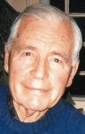 John Fant, Jr.