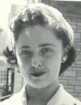 Mary Ilyes