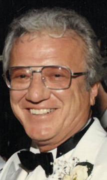 William J.  Snyder