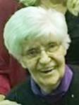 Elizabeth Seljan