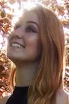 Kayleigh Mooney