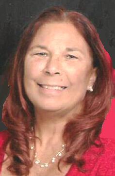 Deborah Ann DeWitt
