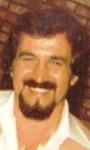 Bernard Militello
