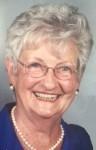 Janet Walter