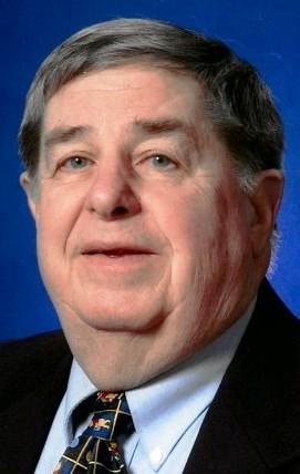William Irwin