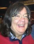 Catherine Ann Winchester