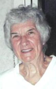 Elsa  Simek