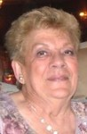 Marie Amato
