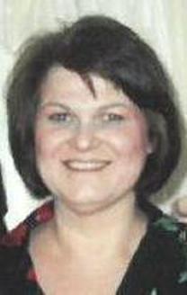 Virginia Ann Fehlman