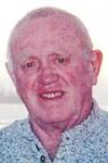 John Belin