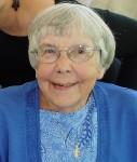 Loretta Porter