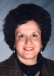 Theresa DiBello