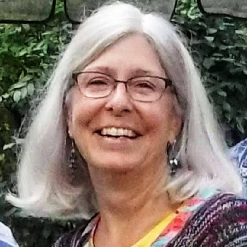 Ann Dolesh Jarosz