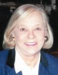 Betty Downie
