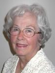 Gertrude Sattler