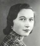 Elisabeth Guba