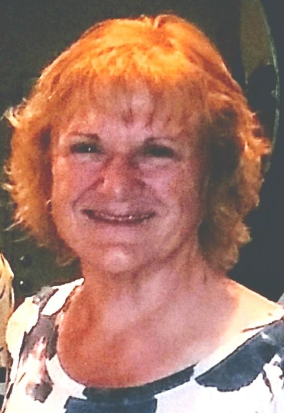 Carla Lynne Wollens