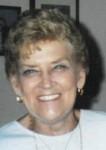 Irene Asta