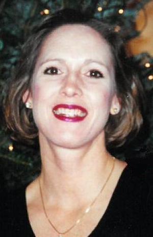 Mary Helen Hammer