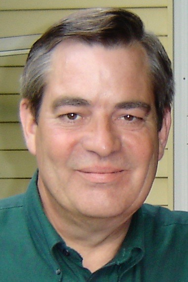 James P. Ulery
