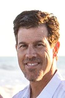 James D. Mannarino
