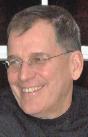 James Michael Mackey