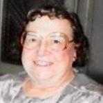 Laura Kerrigan