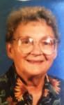 Marjorie Reim