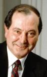 Luciano Foti