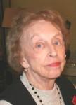 Ann Gable