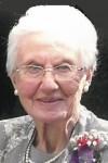 Grace Wilcox